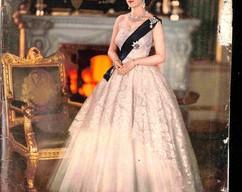 Item collection life magazine april 27 1953 2015 09 25 12 11 34