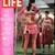 Life Magazine, August 21 1970