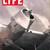 Life Magazine, August 23 1937