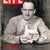 Life Magazine, December 18 1944