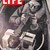 Life Magazine, December 29 1941