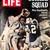 Life Magazine, December 3 1971