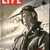 Life Magazine, December 9 1946