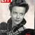 Life Magazine, February 16 1948