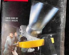 Item collection life magazine february 17 1958 2015 09 26 13 34 28