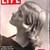 Life Magazine, February 4 1952