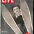 Life Magazine, January 24 1949