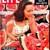 Life Magazine, July 11 1955