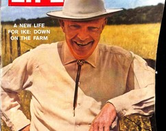 Item collection life magazine july 7 1961 2015 09 25 09 50 13