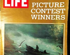 Item collection life magazine july 9 1971 2015 09 26 14 18 30