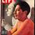 Life Magazine, June 30 1947