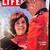 Life Magazine, May 26 1961