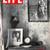 Life Magazine, October 4 1937