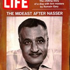 Featured item detail life magazine october 9 1970 2015 09 25 09 29 39