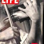 Featured item detail life magazine september 20 1937 2015 09 26 11 57 54