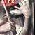 Life Magazine, September 20 1937