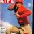 Life Magazine, September 27 1948