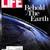 Life, April 1992