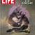 Life, April 4 1969