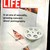 Life, August 28 1970