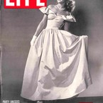 Featured item detail life december 10 1945 2015 11 09 10 58 06