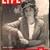 Life, February 15 1943