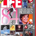 Featured item detail life january 1985 2015 10 25 11 21 27