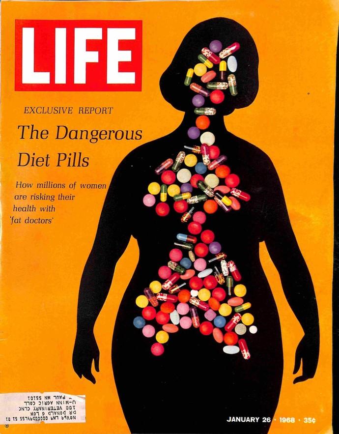 Life, January 26 1968