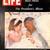 Life, July 7 1967