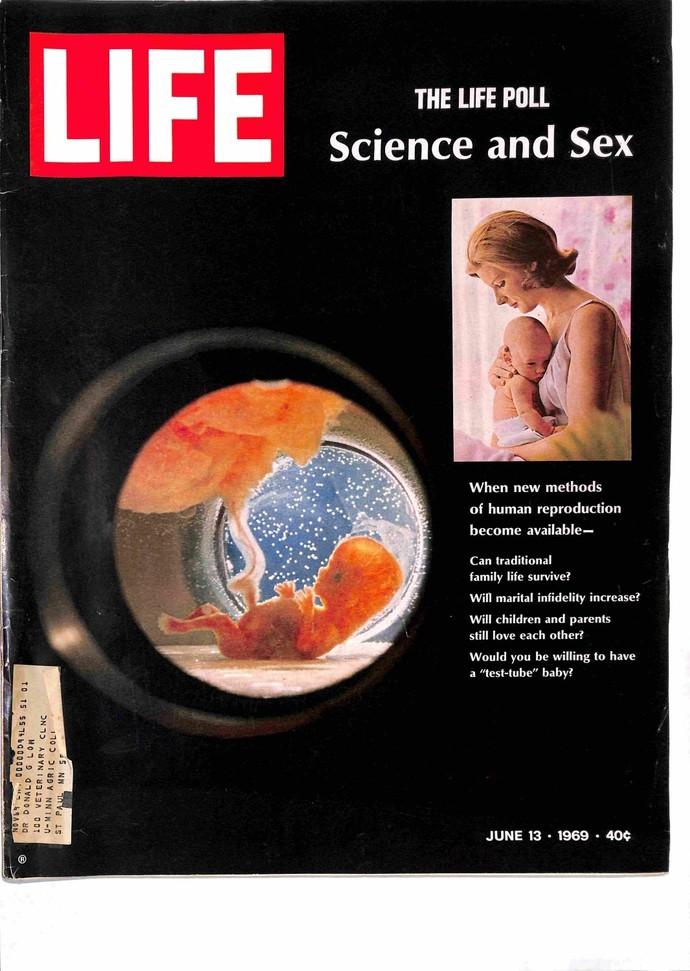 Life, June 13 1969