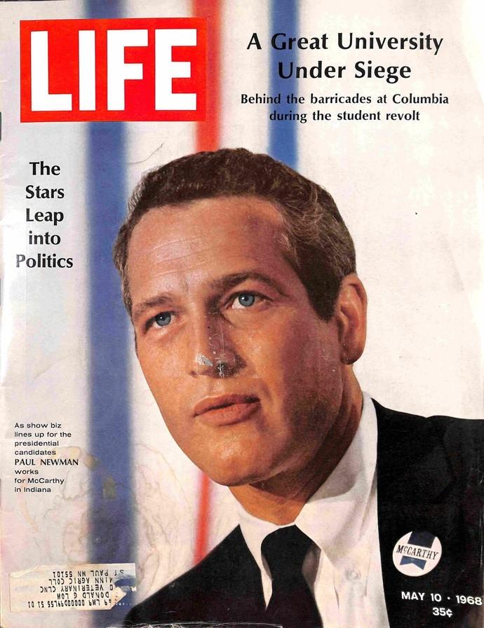 Life, May 10 1968
