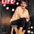 Life, November 22 1963