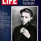 Featured item detail life november 6 1970 2015 10 25 11 20 18