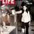 Life, November 8 1968