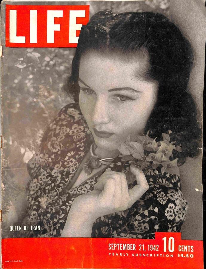 Life, September 21 1942