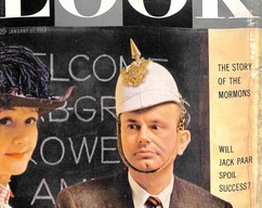 Item collection look magazine january 21 1958 2015 08 14 13 08 17