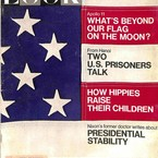 Featured item detail look magazine july 15 1969 2015 08 14 12 25 34