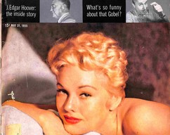 Item collection look magazine may 31 1955 2015 09 03 15 24 58