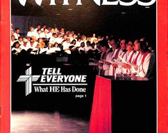 Item collection lutheran witness august 1989 2015 10 17 08 47 02