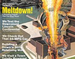 Item collection mechanix illustrated magazine august 1979 2014 03 31 16 43 50