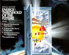 Item collection mechanix illustrated magazine august 1980 2014 04 02 12 23 59