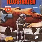 Featured item detail mechanix illustrated magazine february 1947 2014 03 29 14 00 50