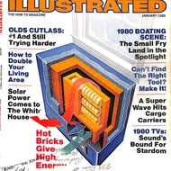 Featured shopfront mechanix illustrated magazine january 1980 2014 03 31 16 46 37