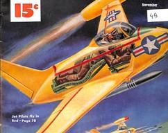 Item collection mechanix illustrated magazine november 1949 2014 03 29 13 12 49