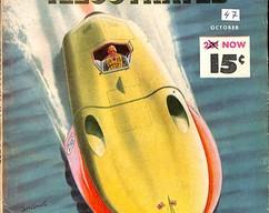 Item collection mechanix illustrated magazine october 1947 2014 03 29 13 54 50