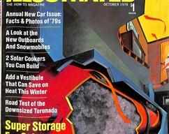 Item collection mechanix illustrated magazine october 1978 2014 03 31 16 36 59
