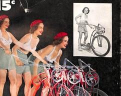 Item collection mechanix illustrated magazine september 1949 2014 03 29 13 14 32