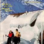 Featured item detail modern photography magazine december 1949 2014 05 09 12 25 26
