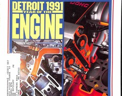 Item collection motor magazine september 1990 2015 10 03 11 08 26