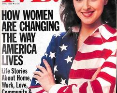 Item collection ms. magazine april 1986 2014 07 13 13 26 46
